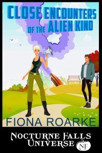 fiona-roarke-cover